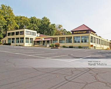 Storage Units for Rent available at 127 Main Street, Portland, CT 06480 Photo Gallery 1