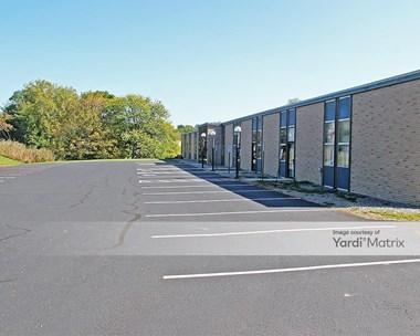 Storage Units for Rent available at 607 Bantam Road, Bantam, CT 06750 Photo Gallery 1