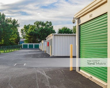 Storage Units for Rent available at 1134 Highspire Road, Harrisburg, PA 17111 Photo Gallery 1