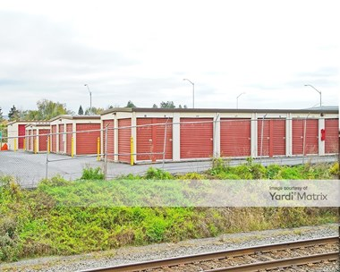 Storage Units for Rent available at 350 South 7Th Street, Lemoyne, PA 17043 Photo Gallery 1
