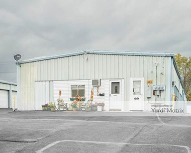 Storage Units for Rent available at 815 Loucks Road, York, PA 17404 Photo Gallery 1