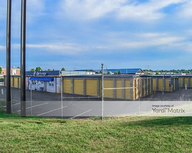 Storage Units for Rent available at 958 Peiffers Lane, Harrisburg, PA 17109 Photo Gallery 1