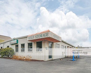 Storage Units for Rent available at 700 Scranton Carbondale Hwy, Eynon, PA 18403 Photo Gallery 1