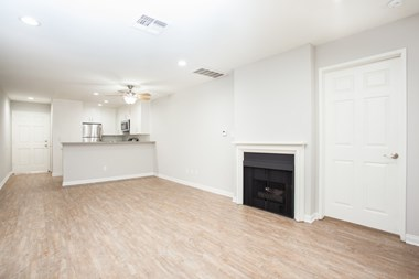 12427 West Jefferson Blvd 1-2 Beds Apartment for Rent Photo Gallery 1