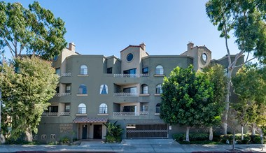1920 Sawtelle Ave 1 Bed Apartment for Rent Photo Gallery 1