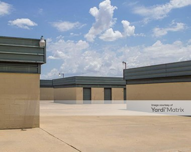 Storage Units for Rent available at 8721 19Th Street, Lubbock, TX 79407 Photo Gallery 1