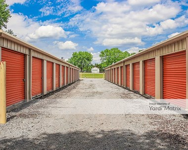 Storage Units for Rent available at 3667 Highway 231, Laceys Spring, AL 35754 Photo Gallery 1
