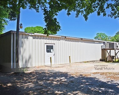 Storage Units for Rent available at 310 Shelton Beach Road, Saraland, AL 36571 Photo Gallery 1