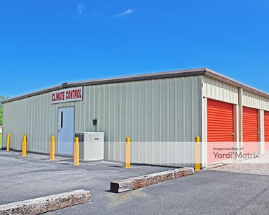 Storage Units for Rent available at 26800 US Highway 98, Elberta, AL 36530 Photo Gallery 1