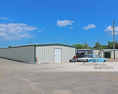 Storage Units for Rent available at 15885 Highway 59, Foley, AL 36535 Photo Gallery 1
