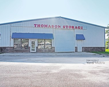 Storage Units for Rent available at 3805 Gulf Shores Pkwy, Gulf Shores, AL 36542 Photo Gallery 1