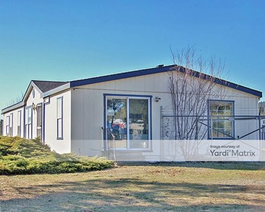 Storage Units for Rent available at 8651 North Hauser Lake Road, Hauser, ID 83854 Photo Gallery 1