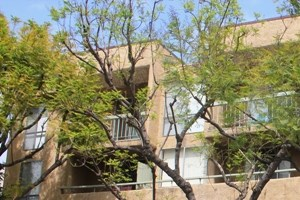 700 Westknoll Dr Studio-1 Bed Apartment for Rent Photo Gallery 1