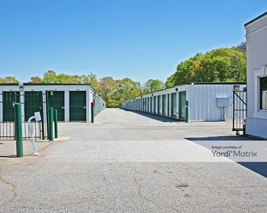 Storage Units for Rent available at 1480 Boiling Springs Road, Spartanburg, SC 29303 Photo Gallery 1