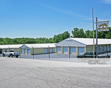 Storage Units for Rent available at 1309 West Main Street, Union, SC 29379 Photo Gallery 1