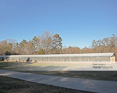 Storage Units for Rent available at 2230 Honea Path Park Road, Anderson, SC 29625 Photo Gallery 1