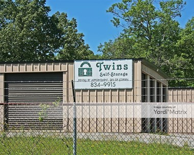 Storage Units for Rent available at 5 Colfax Lane, Greenville, SC 29617 Photo Gallery 1