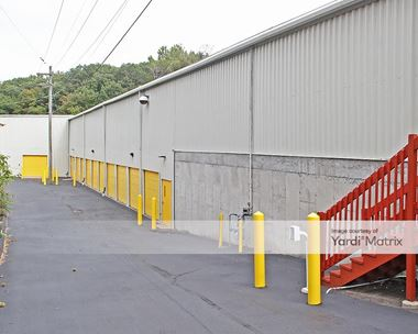 Storage Units for Rent available at 433 Lakewood Road, Waterbury, CT 06704 Photo Gallery 1