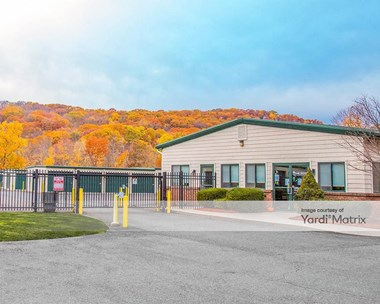 Storage Units for Rent available at 808 South Main Street, Beacon Falls, CT 06403 Photo Gallery 1