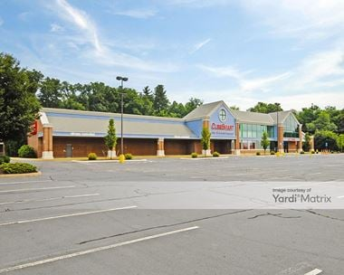 Storage Units for Rent available at 1055 West Main Street, New Britain, CT 06053 Photo Gallery 1