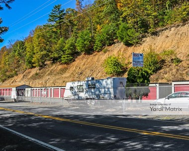 Storage Units for Rent available at 2984 Fair Road, Auburn, PA 17922 Photo Gallery 1
