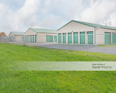 Storage Units for Rent available at 44977 Columbiana Waterford Road, Columbiana, OH 44408 Photo Gallery 1