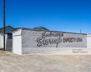 Storage Units for Rent available at 8217 West St Bernard Hwy, Chalmette, LA 70043 Photo Gallery 1