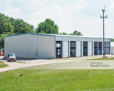 Storage Units for Rent available at 4357 Highway 24, Anderson, SC 29626 Photo Gallery 1