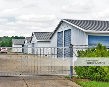 Storage Units for Rent available at 690 Weber Drive, Wadsworth, OH 44281 Photo Gallery 1
