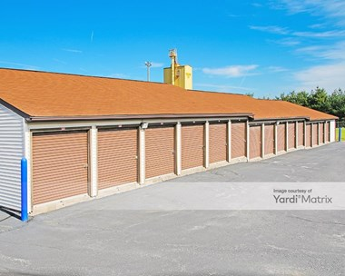 Storage Units for Rent available at 7830 State Route 14, Ravenna, OH 44266 Photo Gallery 1