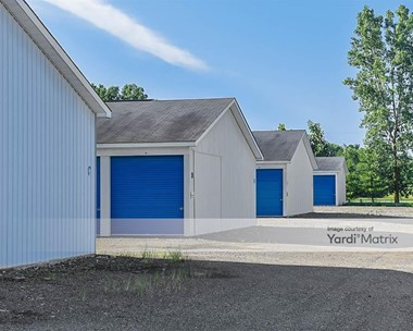Storage Units for Rent available at 8778 Norwalk Road, Litchfield, OH 44253 Photo Gallery 1