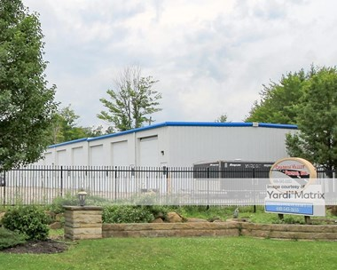 Storage Units for Rent available at 17290 Munn Road, Chagrin Falls, OH 44023 Photo Gallery 1
