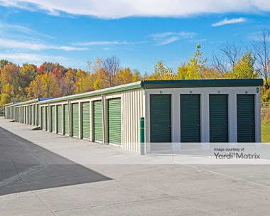 Storage Units for Rent available at 1638 Frost Road, Streetsboro, OH 44241 Photo Gallery 1