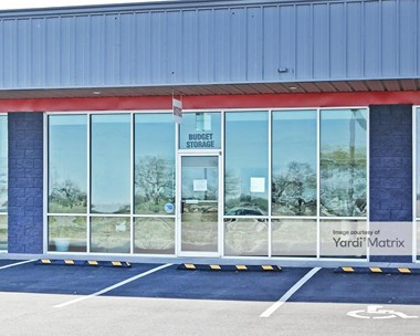 Storage Units for Rent available at 13780 East 146Th Street North, Collinsville, OK 74021 Photo Gallery 1