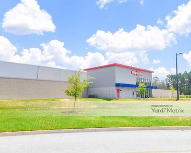 Storage Units for Rent available at 1010 SH Morgan Pkwy, Pooler, GA 31322 Photo Gallery 1