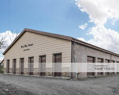 Storage Units for Rent available at 4693 East Lake Road, Livonia, NY 14487 Photo Gallery 1