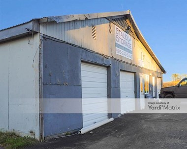 Storage Units for Rent available at 5319 Lakeville Road, Geneseo, NY 14454 Photo Gallery 1