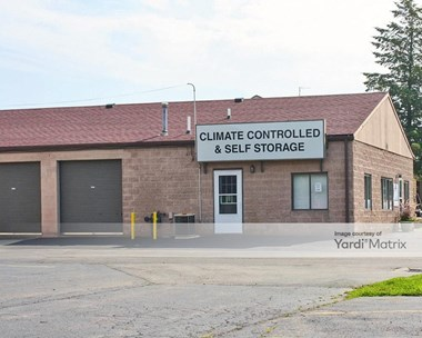 Storage Units for Rent available at 496 Long Pond Road, Rochester, NY 14612 Photo Gallery 1