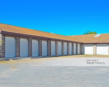 Storage Units for Rent available at 103 Old Mill Lane, Schenectady, NY 12306 Photo Gallery 1