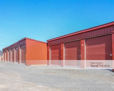 Storage Units for Rent available at 4021 NY-2, Troy, NY 12180 Photo Gallery 1