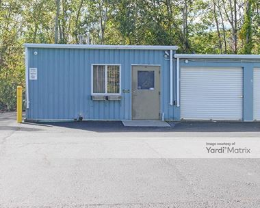 Storage Units for Rent available at 78 Thatcher Street, Selkirk, NY 12158 Photo Gallery 1