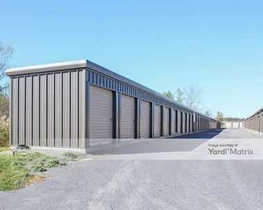 Storage Units for Rent available at 15-25 Yard Road, Feura Bush, NY 12067 Photo Gallery 1