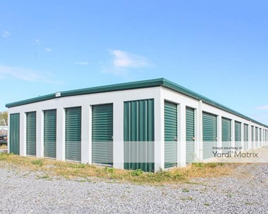 Storage Units for Rent available at 1627 US Route 9W, Selkirk, NY 12158 Photo Gallery 1