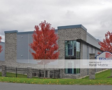 Storage Units for Rent available at 916 New Loudon Road, Latham, NY 12110 Photo Gallery 1