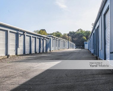 Storage Units for Rent available at 4290 Albany Street, Colonie, NY 12205 Photo Gallery 1