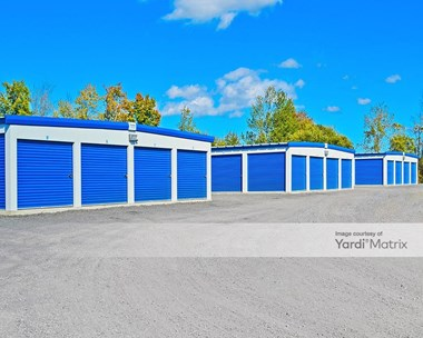Storage Units for Rent available at 2054 Western Tpke, Duanesburg, NY 12056 Photo Gallery 1