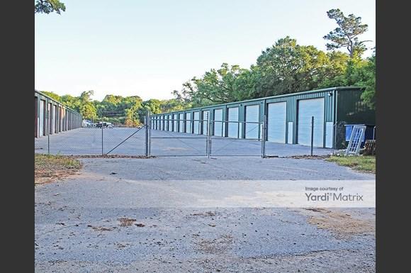 East Bay Mini >> East Bay Mini Storage 7213 Gabel Street At 7213 Gabel