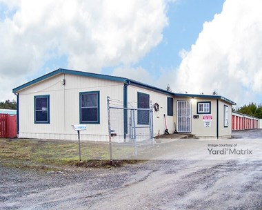Storage Units for Rent available at 6522 East Trinity Lane, Athol, ID 83801 Photo Gallery 1