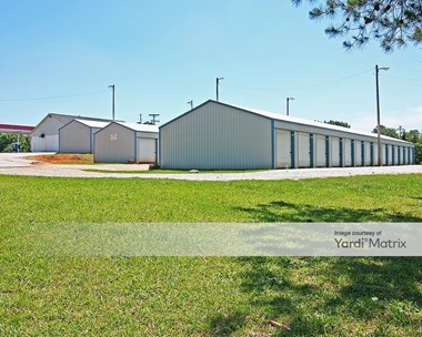 Storage Units for Rent available at 5638 Moorefield Memorial Hwy, Liberty, SC 29657 Photo Gallery 1