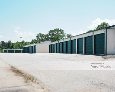 Storage Units for Rent available at 5325 Highway 187, Anderson, SC 29625 Photo Gallery 1